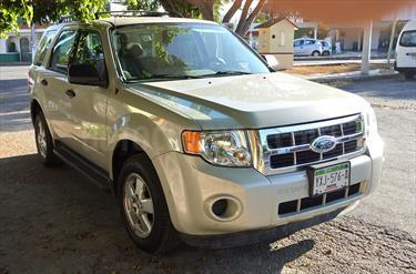 Foto Ford Escape XLS Aut