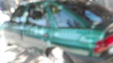 Foto Ford Escort LX 5P