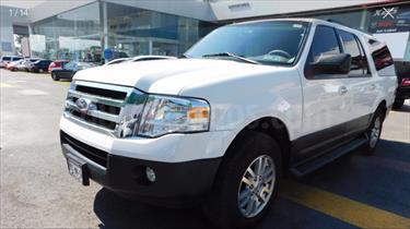 foto Ford Expedition 5P Max V8 5.4 Aut