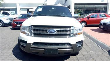 foto Ford Expedition KING RANGE