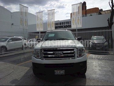 foto Ford Expedition XL