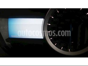 foto Ford Explorer 5 PTS. LIMITED, V6, TA, PIEL, QC, DVD, SYNC
