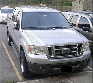 foto Ford F-150 XL Auto. 4x4