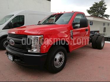 Foto venta Auto nuevo Ford F-350 XL 6.2L color A eleccion precio $593,800