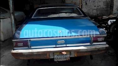 Foto Ford FAILANE TORNO FAILANE usado (1978) color Azul precio u$s500