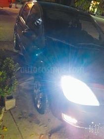 Foto Ford Fiesta Hatchback Trend