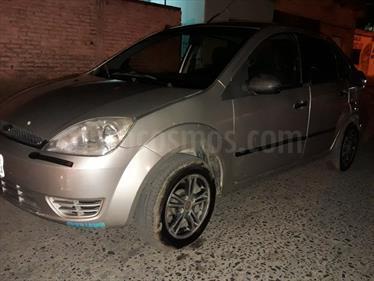 foto Ford Fiesta Max Ambiente Plus