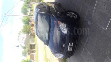 foto Ford Fiesta Max Edge Plus Aut