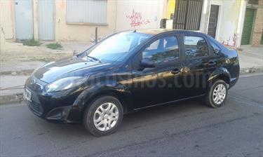 foto Ford Fiesta Max Edge Plus