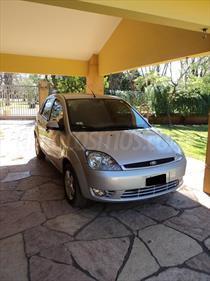 foto Ford Fiesta  Edge Plus (LN)