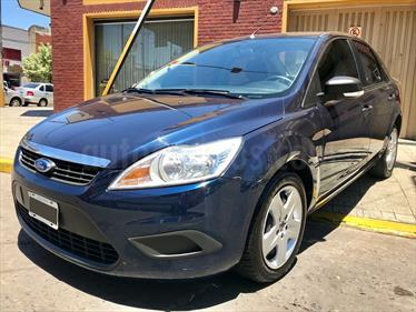 foto Ford Focus Exe Style 1.6L