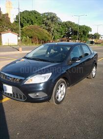 foto Ford Focus Exe Trend 1.6L