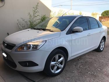 foto Ford Focus Exe Trend 2.0L Plus