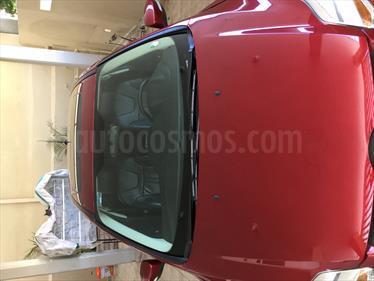 foto Ford Focus Hatchback SE Sport Aut