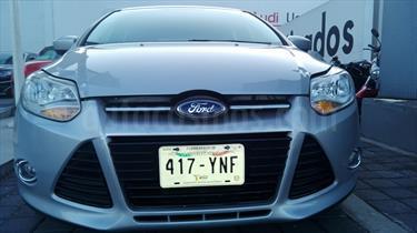 Foto Ford Focus Hatchback SE Sport