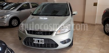 Foto venta Auto Usado Ford Focus One 5P 1.6 Edge (2010) precio $245.000