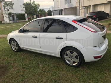 Ford Focus Usados Y Nuevos En Tucuman