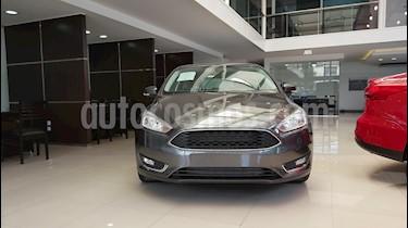 Foto venta Auto nuevo Ford Focus 5P 2.0L SE Plus Aut color A eleccion precio $891.900
