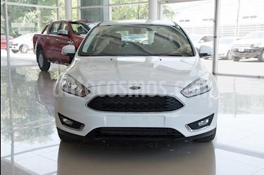 Foto venta Auto nuevo Ford Focus 5P 2.0L SE color A eleccion precio $799.000
