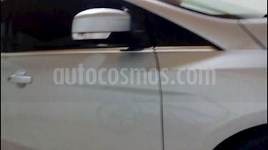 Foto venta Auto Usado Ford Focus 5P 2.0L Titanium Aut (2018) color Plata Metalizado precio $750.000