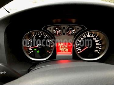 Foto venta Auto Usado Ford Focus 5P 2.0L Trend (2013) color Verde precio $255.000