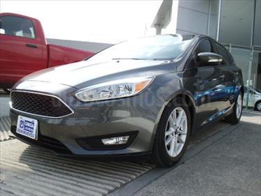 Foto Ford Focus 5P SE L4 2.0 Aut