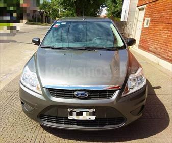 foto Ford Focus II 5Ptas. 1.6 Sigma Style