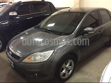 foto Ford Focus II EXE 4Ptas. 2.0 N Trend (L08)