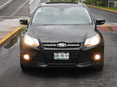 Foto Ford Focus SEL Aut Plus