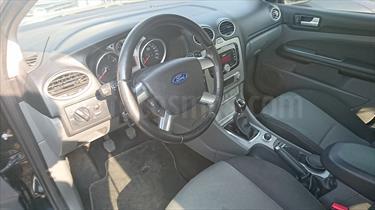 Foto Ford Focus Sport