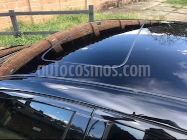 Ford Fusion 3.0L Aut usado (2012) color Negro precio $35.000.000
