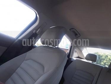 Foto venta Auto Seminuevo Ford Fusion S 2.5 L L4 (2015) color Plata Brillante precio $220,000