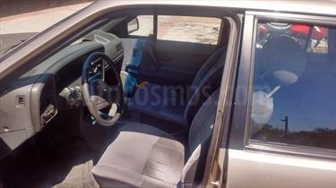 foto Ford Galaxy Ghia 2.0