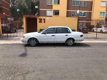 foto Ford Ghia Aut., A-Ac., Ve