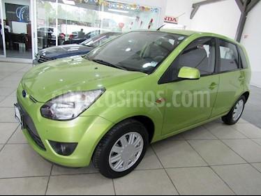 Foto Ford Ikon Trend