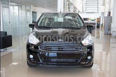 Foto venta Auto nuevo Ford Ka + SEL color A eleccion precio $472.300