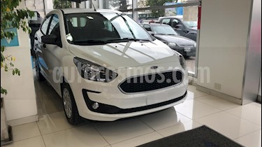 Foto venta Auto nuevo Ford Ka 1.5L S color A eleccion precio $470.160