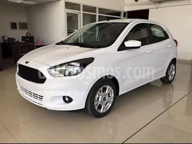 Foto venta Auto nuevo Ford Ka 1.5L SEL color A eleccion precio $455.100