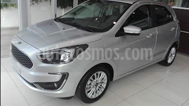 Foto venta Auto nuevo Ford Ka 1.5L SEL color A eleccion precio $538.300