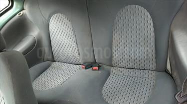 foto Ford Ka 1.6 Base
