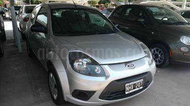 foto Ford Ka 1.6 Fly Viral