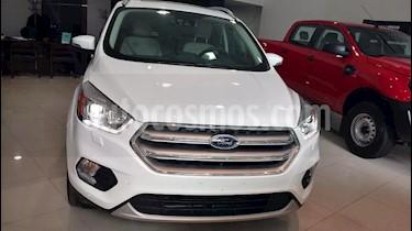 Foto venta Auto nuevo Ford Kuga 2.0L Titanium 4x4  color A eleccion precio u$s45.000