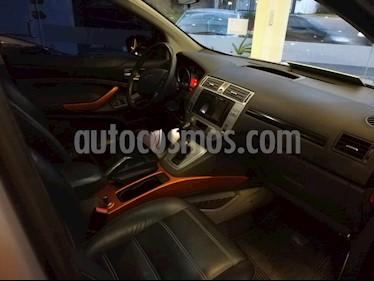 foto Ford Kuga Titanium Aut