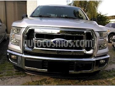 foto Ford Lobo 2 PTS. SUPER CAB XLT, 5.0L, 360 HP, TA, CD, RA-17