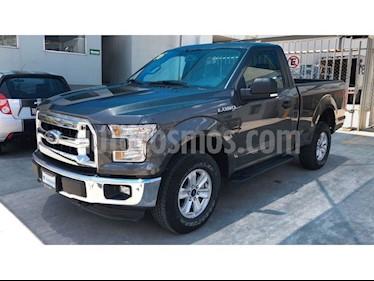 foto Ford Lobo LOBO XLT 4x4 Cabina Regular