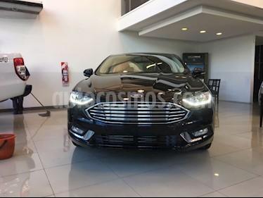 Foto venta Auto nuevo Ford Mondeo SEL 2.0L Ecoboost Aut color A eleccion precio $1.104.100