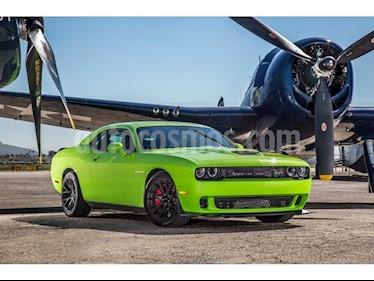Foto venta Auto usado Ford Mustang 2 PTS. GT BASE, TM5 (2013) precio $800,000