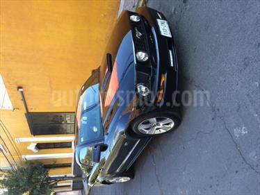 foto Ford Mustang GT Equipado Vip Aut