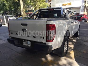 foto Ford Ranger T Diesel 3.2L C D 4X2 XLS AT