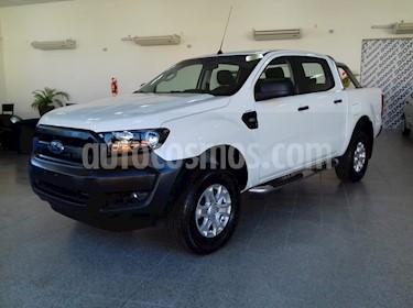 Foto venta Auto nuevo Ford Ranger XL 2.2L 4x2 TDi CD color Blanco Oxford precio $700.000